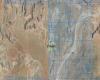 Chambers, Arizona 86502, ,Land,Sold,1040