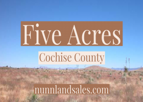 Pearce, Arizona 85625, ,Land,For Sale,1046