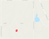 Cochise, Arizona 85606, ,Land,Sold,1047