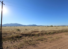 Willcox, Arizona 85643, ,Land,Sold,1004