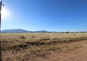 Willcox, Arizona 85643, ,Land,Sold,1004