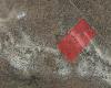 Spring Creek, Nevada 89815, ,Land,Sold,1055