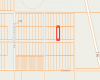 Cochise, Arizona, ,Land,Sold,1056