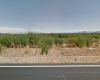 Cochise, Arizona 85606, ,Land,Sold,1057
