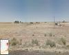 Holbrook, Arizona 86025, ,Land,Sold,1058