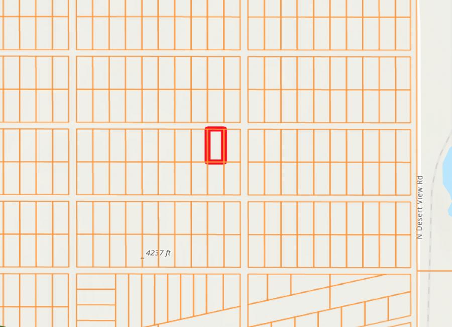 Cochise, Arizona 85606, ,Land,Sold,1061