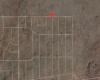 Holbrook, Arizona 85606, ,Land,For Sale,1063