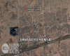 Holbrook, Arizona 86025, ,Land,For Sale,1066