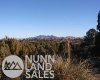 Kingman, Arizona 86401, ,Land,Sold,1067