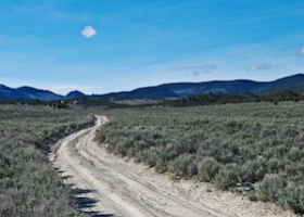 Montello, Nevada 89835, ,Land,Sold,1006