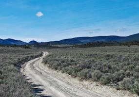 Montello, Nevada 89835, ,Land,Sold,1006