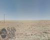 Holbrook, Arizona 86025, ,Land,For Sale,1068