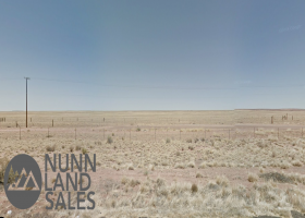Holbrook, Arizona 86025, ,Land,Sold,1068