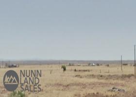Holbrook, Arizona 86025, ,Land,Sold,1069