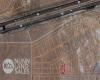 Holbrook, Arizona 86025, ,Land,Sold,1074