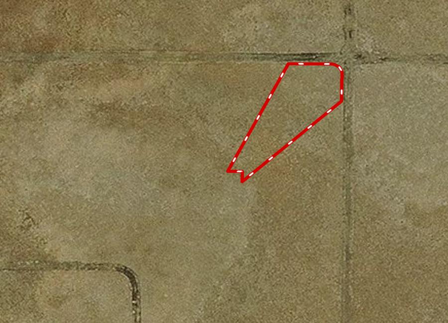 Concho, Arizona 85924, ,Land,For Sale,1075