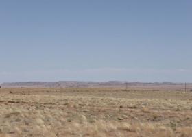 Holbrook, Arizona 86025, ,Land,Sold,1078