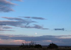 Holbrook, Arizona 86025, ,Land,Sold,1080