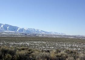 Elko, Nevada, ,Land,Sold,1081