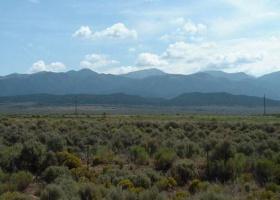 Blanca, Colorado 81123, ,Land,Sold,1082