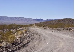 Dolan Springs, Arizona 86441, ,Land,Sold,1008