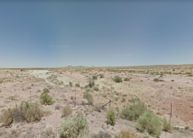Holbrook, Arizona 86025, ,Land,Sold,1085