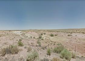Holbrook, Arizona 86025, ,Land,Sold,1085