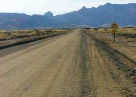 Cochise, Arizona 85606, ,Land,Sold,1086