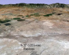 Sun Sites, Arizona 85643, ,Land,For Sale,1090