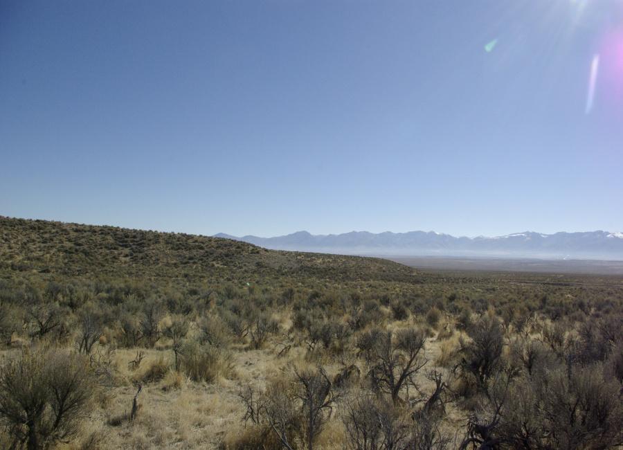 Elko, Nevada 89815, ,Land,Sold,1091